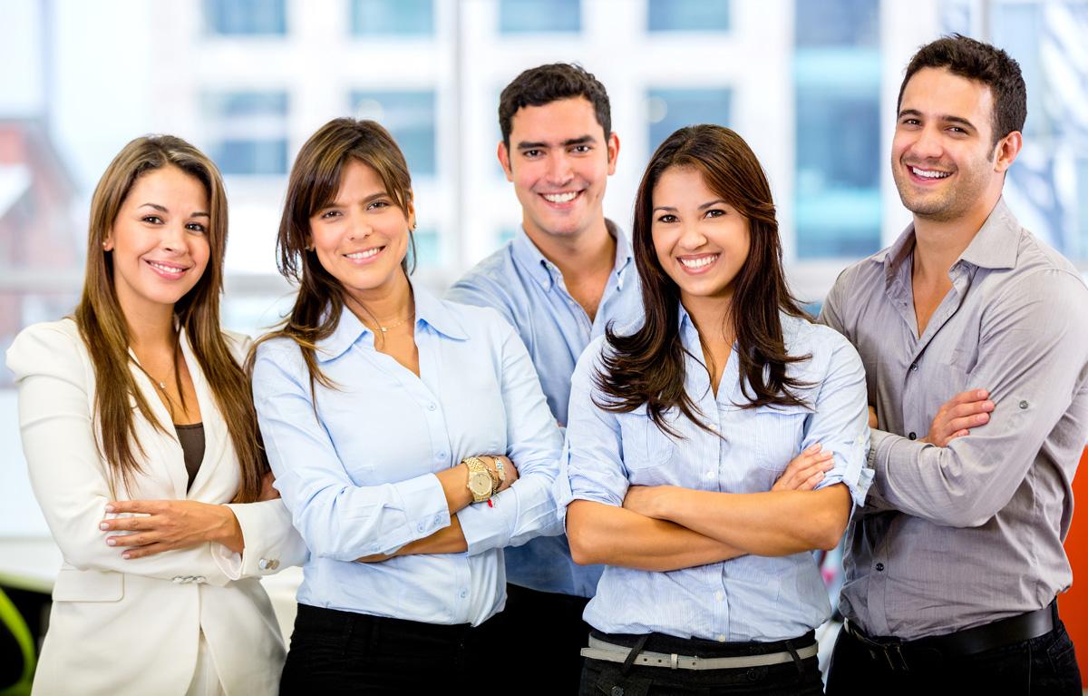 sv-career-banner-employees